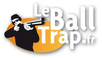 ball trap.fr